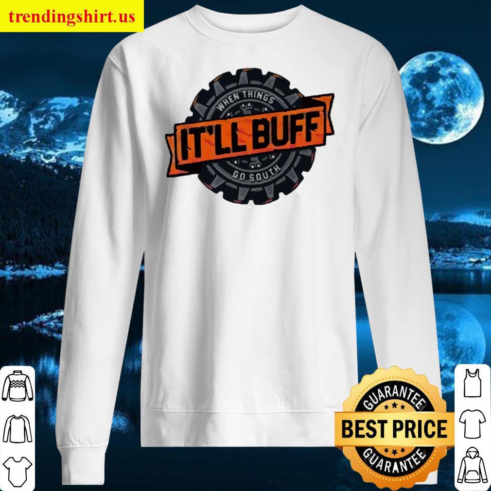 Braydon Price T-shirt Long Sleeved Shirt