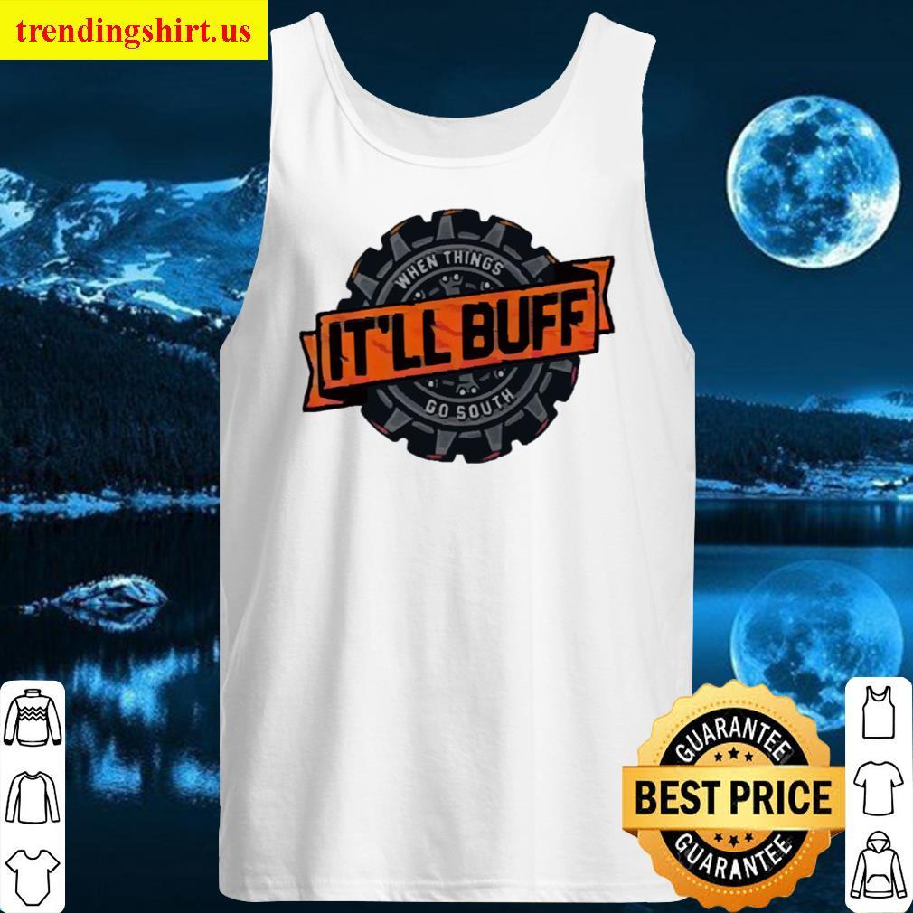 Braydon Price T-shirt Women T-shirt